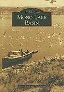 Kartonierter Einband Mono Lake Basin von David Carle, Don Banta