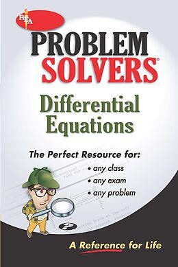 Cover: https://exlibris.azureedge.net/covers/9780/7386/6830/7/9780738668307xl.jpg