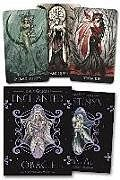 Cover: https://exlibris.azureedge.net/covers/9780/7387/1410/3/9780738714103xl.jpg
