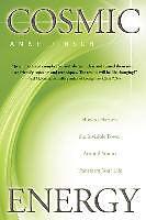 Cover: https://exlibris.azureedge.net/covers/9780/7387/2125/5/9780738721255xl.jpg