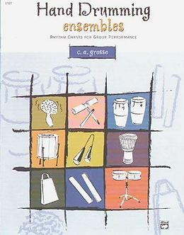 Cover: https://exlibris.azureedge.net/covers/9780/7390/1538/4/9780739015384xl.jpg