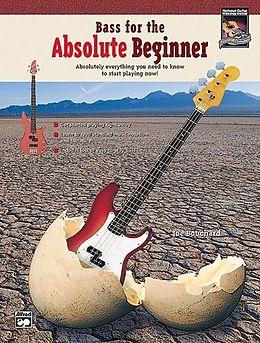 Cover: https://exlibris.azureedge.net/covers/9780/7390/2370/9/9780739023709xl.jpg