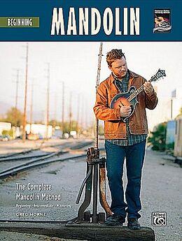 Cover: https://exlibris.azureedge.net/covers/9780/7390/3471/2/9780739034712xl.jpg