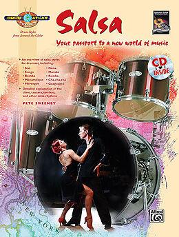 Cover: https://exlibris.azureedge.net/covers/9780/7390/5299/0/9780739052990xl.jpg