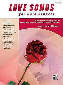 Cover: https://exlibris.azureedge.net/covers/9780/7390/5343/0/9780739053430xl.jpg