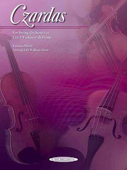 Cover: https://exlibris.azureedge.net/covers/9780/7390/6045/2/9780739060452xl.jpg