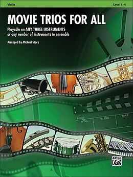 Cover: https://exlibris.azureedge.net/covers/9780/7390/6322/4/9780739063224xl.jpg