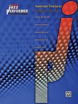 Cover: https://exlibris.azureedge.net/covers/9780/7390/8376/5/9780739083765xl.jpg