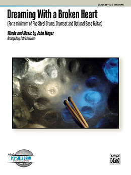 Cover: https://exlibris.azureedge.net/covers/9780/7390/8754/1/9780739087541xl.jpg