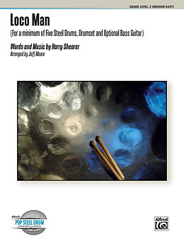 Cover: https://exlibris.azureedge.net/covers/9780/7390/8897/5/9780739088975xl.jpg