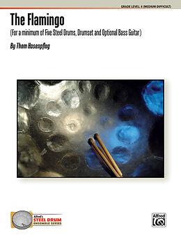 Cover: https://exlibris.azureedge.net/covers/9780/7390/9053/4/9780739090534xl.jpg