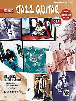 Cover: https://exlibris.azureedge.net/covers/9780/7390/9441/9/9780739094419xl.jpg