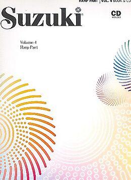 Cover: https://exlibris.azureedge.net/covers/9780/7390/9502/7/9780739095027xl.jpg