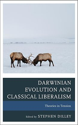 Cover: https://exlibris.azureedge.net/covers/9780/7391/8107/2/9780739181072xl.jpg