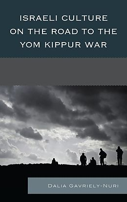 Cover: https://exlibris.azureedge.net/covers/9780/7391/8595/7/9780739185957xl.jpg