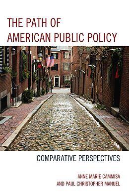 Cover: https://exlibris.azureedge.net/covers/9780/7391/8661/9/9780739186619xl.jpg