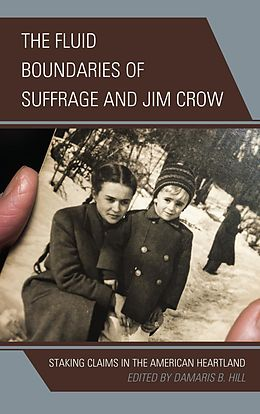 Cover: https://exlibris.azureedge.net/covers/9780/7391/9788/2/9780739197882xl.jpg