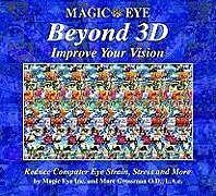 Cover: https://exlibris.azureedge.net/covers/9780/7407/4527/0/9780740745270xl.jpg