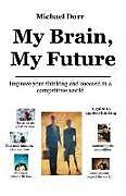 Cover: https://exlibris.azureedge.net/covers/9780/7414/4367/0/9780741443670xl.jpg