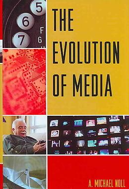 Cover: https://exlibris.azureedge.net/covers/9780/7425/5481/8/9780742554818xl.jpg