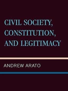 Cover: https://exlibris.azureedge.net/covers/9780/7425/7363/5/9780742573635xl.jpg
