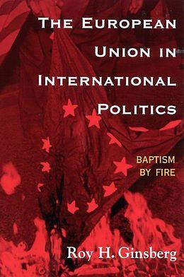 Cover: https://exlibris.azureedge.net/covers/9780/7425/7910/1/9780742579101xl.jpg