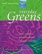 Cover: https://exlibris.azureedge.net/covers/9780/7432/1625/8/9780743216258xl.jpg