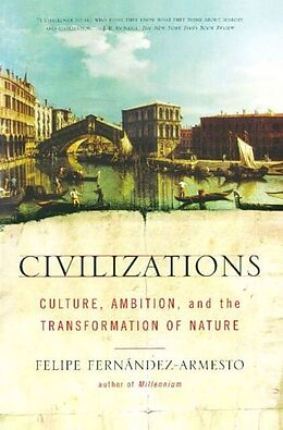Cover: https://exlibris.azureedge.net/covers/9780/7432/1650/0/9780743216500xl.jpg