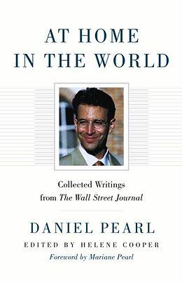 Cover: https://exlibris.azureedge.net/covers/9780/7432/4415/2/9780743244152xl.jpg