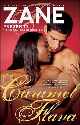 Cover: https://exlibris.azureedge.net/covers/9780/7432/9727/1/9780743297271xl.jpg