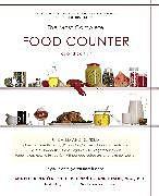 Cover: https://exlibris.azureedge.net/covers/9780/7434/6441/3/9780743464413xl.jpg