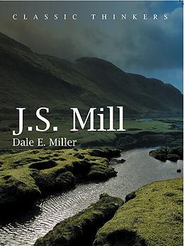 Cover: https://exlibris.azureedge.net/covers/9780/7456/5478/2/9780745654782xl.jpg