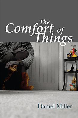 Cover: https://exlibris.azureedge.net/covers/9780/7456/5536/9/9780745655369xl.jpg