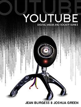 Cover: https://exlibris.azureedge.net/covers/9780/7456/5889/6/9780745658896xl.jpg
