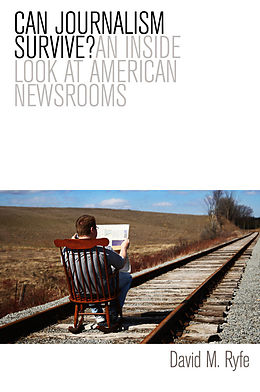 Cover: https://exlibris.azureedge.net/covers/9780/7456/6413/2/9780745664132xl.jpg