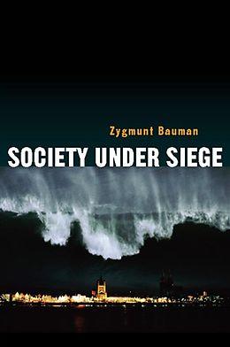 Cover: https://exlibris.azureedge.net/covers/9780/7456/7454/4/9780745674544xl.jpg