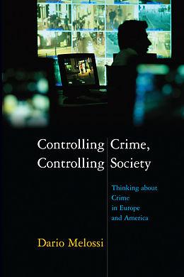 Cover: https://exlibris.azureedge.net/covers/9780/7456/7479/7/9780745674797xl.jpg