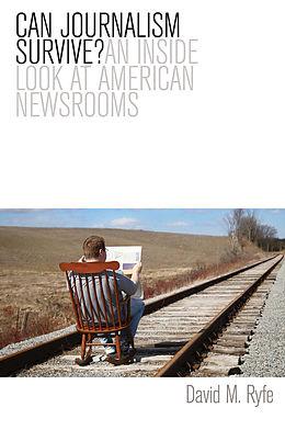 Cover: https://exlibris.azureedge.net/covers/9780/7456/7638/8/9780745676388xl.jpg