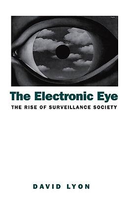Cover: https://exlibris.azureedge.net/covers/9780/7456/7767/5/9780745677675xl.jpg