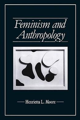 Cover: https://exlibris.azureedge.net/covers/9780/7456/7786/6/9780745677866xl.jpg