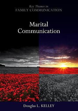Cover: https://exlibris.azureedge.net/covers/9780/7456/8080/4/9780745680804xl.jpg