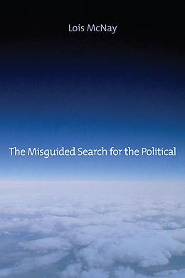 Cover: https://exlibris.azureedge.net/covers/9780/7456/8115/3/9780745681153xl.jpg