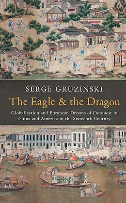 Cover: https://exlibris.azureedge.net/covers/9780/7456/8132/0/9780745681320xl.jpg