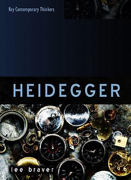 Cover: https://exlibris.azureedge.net/covers/9780/7456/8226/6/9780745682266xl.jpg