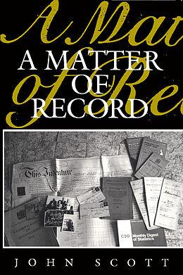 Cover: https://exlibris.azureedge.net/covers/9780/7456/8771/1/9780745687711xl.jpg