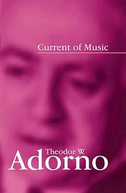 Cover: https://exlibris.azureedge.net/covers/9780/7456/9288/3/9780745692883xl.jpg