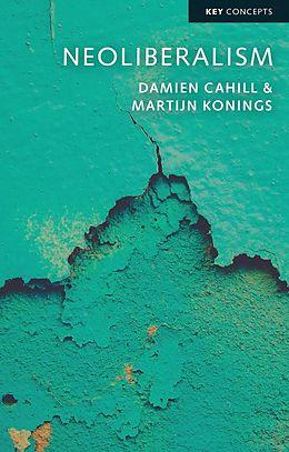 Cover: https://exlibris.azureedge.net/covers/9780/7456/9556/3/9780745695563xl.jpg