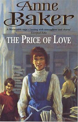 Cover: https://exlibris.azureedge.net/covers/9780/7472/6140/7/9780747261407xl.jpg