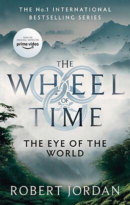 E-Book (epub) Eye Of The World von Robert Jordan