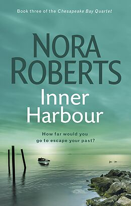 E-Book (epub) Inner Harbour von Nora Roberts